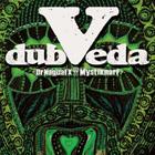 En savoir plus sur DubVeda Vinyle 12 pouces