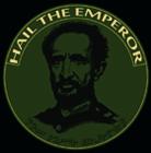 """En savoir plus sur """"Hail the emperor"""""""