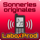 En savoir plus sur Sonnerie metal progress
