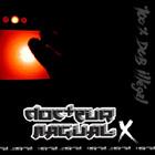 album nagualx