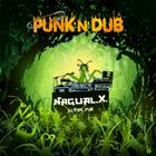 En savoir plus sur Vinyle Punk N Dub 33 T