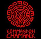 En savoir plus sur Kommandoh Chamanik CD