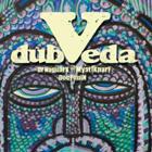 """DubVeda CC1"""