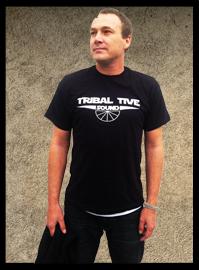 En savoir plus sur tee shirt TTS