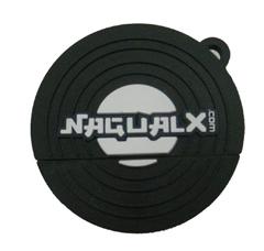 En savoir plus sur Dr NagualX clé usb 8 G