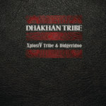 Vinyle Dhakkan tribe collector