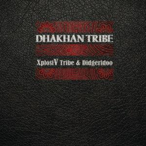 Vinyle Dhakkan tribe collector